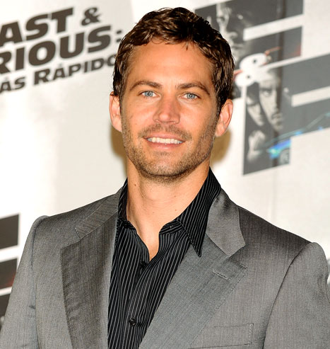 1385867223_paul-walker-article.jpg - 1385867223_paul-walker-article