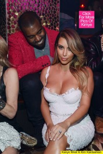 kim-kanye-west-30m-wedding-lead