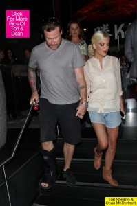 tori-spelling_-dean-mcdermott-want-divorce-lead