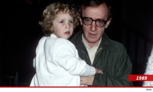 0201-woody-allen-dylan-farrow-getty-3