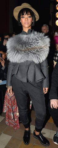 rihanna-paris-fashion-week-mod