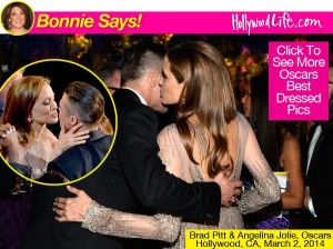 brad-pitt-angelina-jolie-oscars-2014-academy-awards-kissing-bf-says-lead