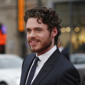 w583h583_66909-game-of-thrones-star-richard-madden-s-hot-new-role